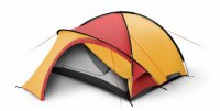 Как выбрать палатку, или выбор дома рыбака