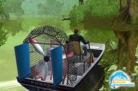 Все любители рыбалки по той или иной