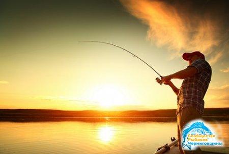 Правила успешной рыбалки