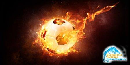 Ставки на футбол стратегия тайм/матч