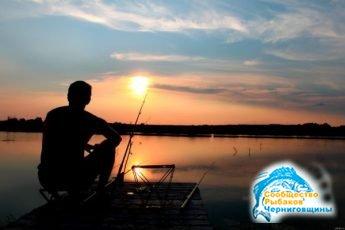 Рыбалка — это образ жизни!