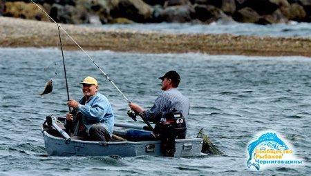 Как рыбачить на спиннинг — когда и кого можно ловить?