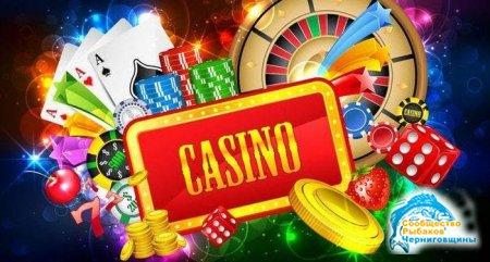 Как заработать, не выходя из дома - игры онлайн на деньги в казино Украины