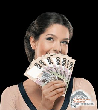 Как найти казино дающие деньги за регистрацию украина