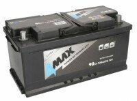 Что такое аккумулятор и что нужно знать о батареях перед покупкой