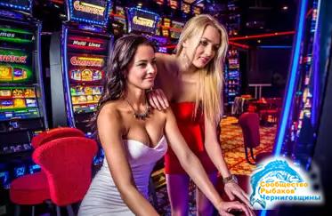 Какие казино возглавляют рейтинги в Белоруссии