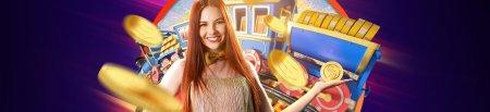 Как играть в онлайн клубе Jokerwin на реальные деньги