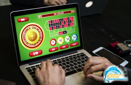 Крутое онлайн казино на сайте blackspade.ru